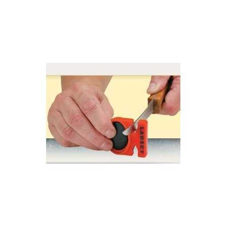 Lansky Quick Fix Pocket Sharpener