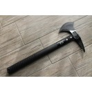 WithArmour Tomahawk Axe