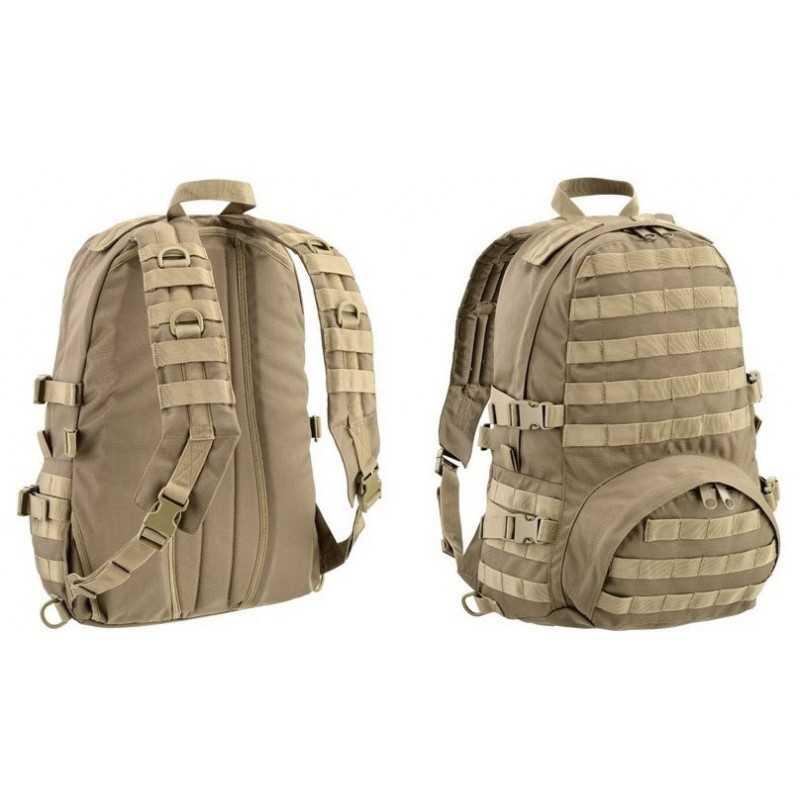 Defcon 5 Outac Patrol Back Pack