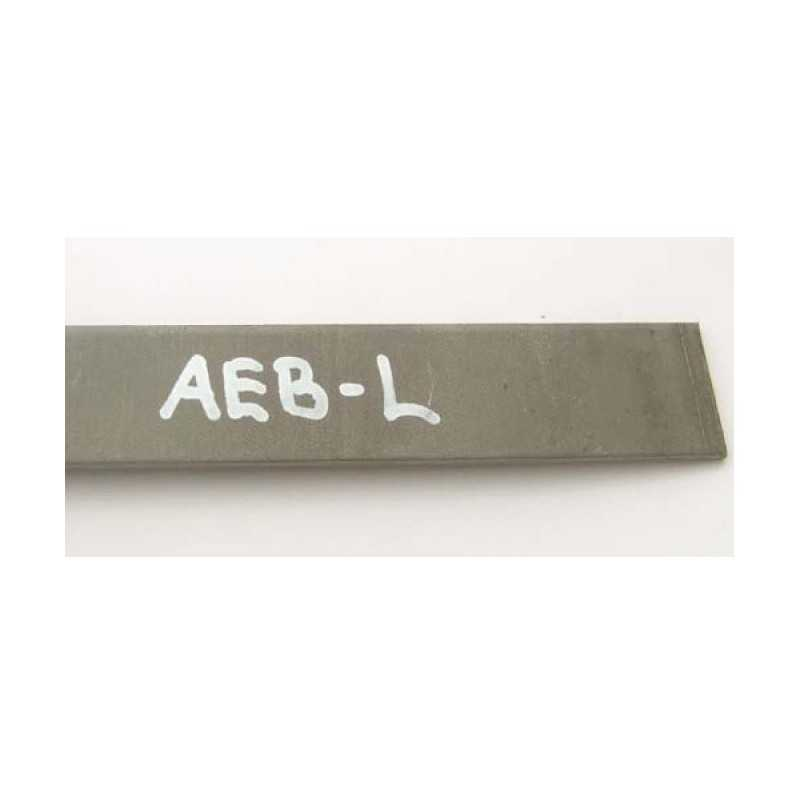 AEB-L/ 3x45x250 mm
