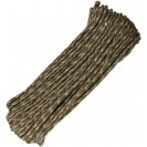 Paracord 7 strand 550lbs - 250kg Multi-Cam 100ft (30m)