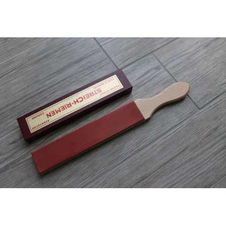 Herold Coramella da tavolo Vitello + Pasta Rossa