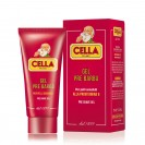 Cella Gel Pre Barba