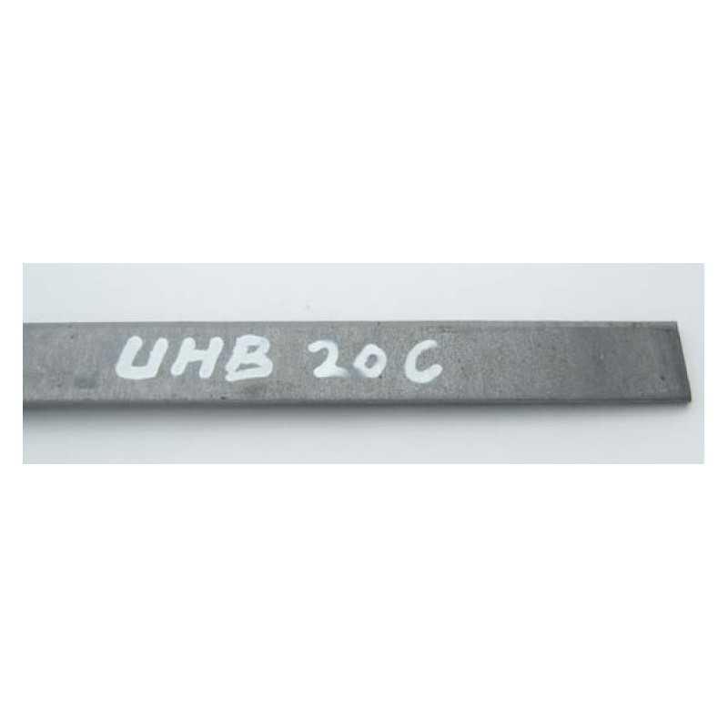 1095 UHB20C 3,5 x 40 x 250
