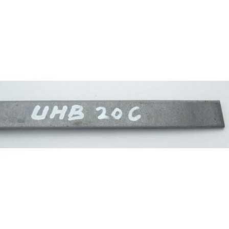 1095 UHB20C 3,5 x 30 x 250