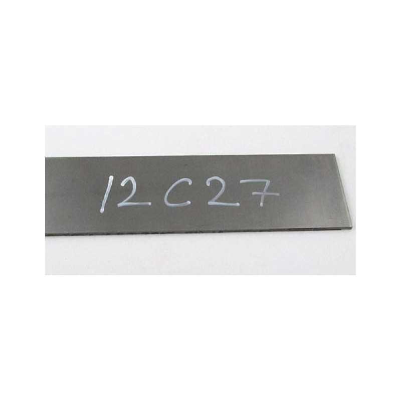 12C27 4x50x250 mm