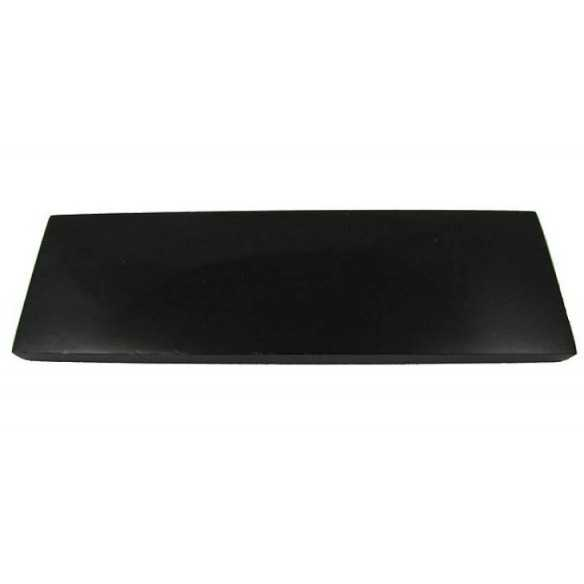 Buffalo black scale