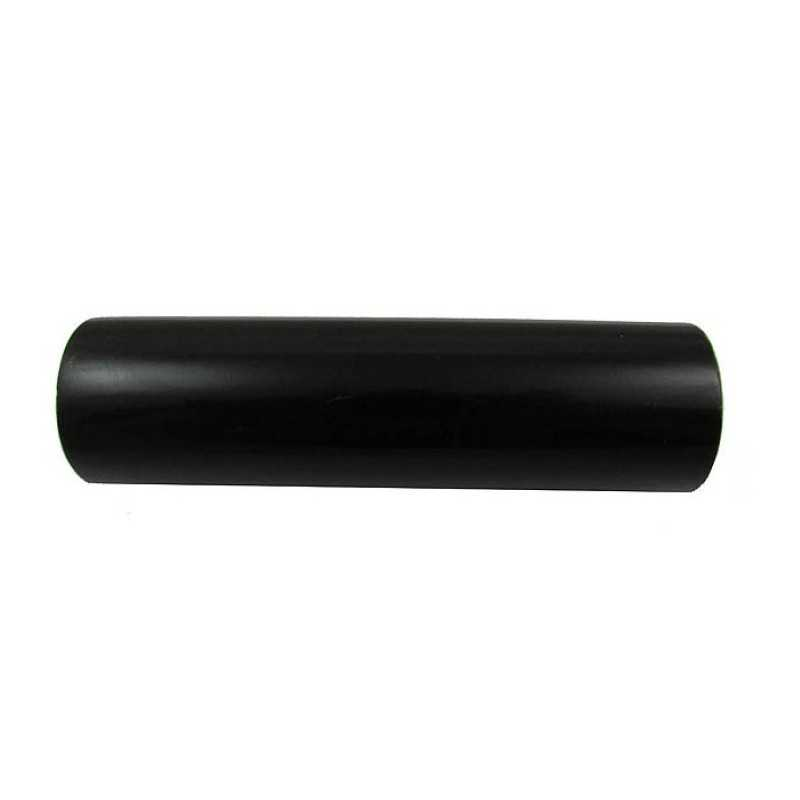 Buffalo black roll