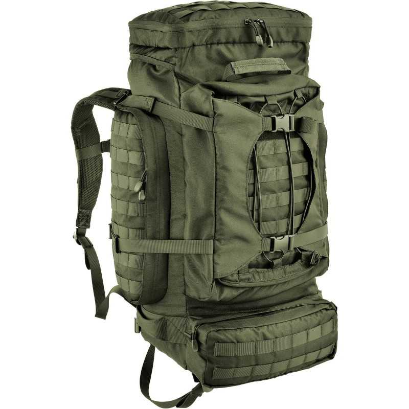 Defcon 5 Outac Multirolle Back Pack