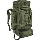 Defcon 5 Outac Multirolle Back Pack