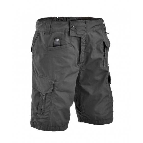 Defcon 5 ADVANCED TACTICAL SHORT PANT POLYCOTTON RIP STOP