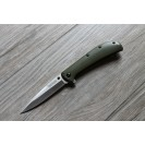 Kershaw Al Mar AM-4 Green