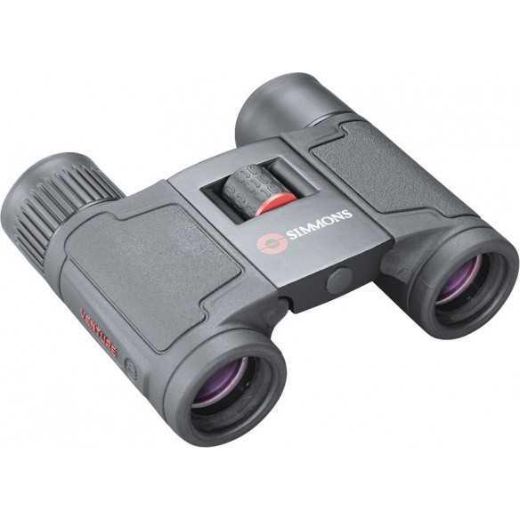 Simmons Venture 8x21 Binoculars
