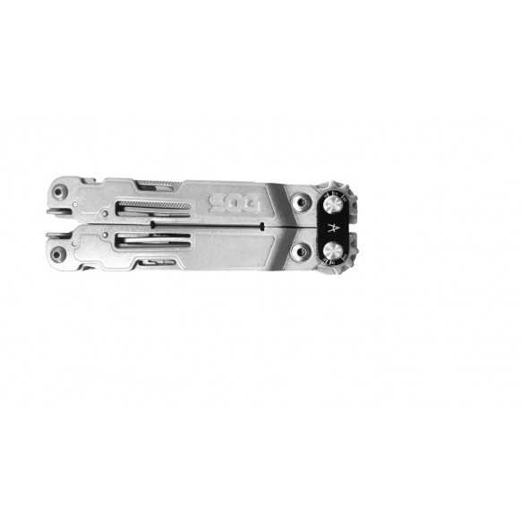 Sog PowerAccess PA1001-CP