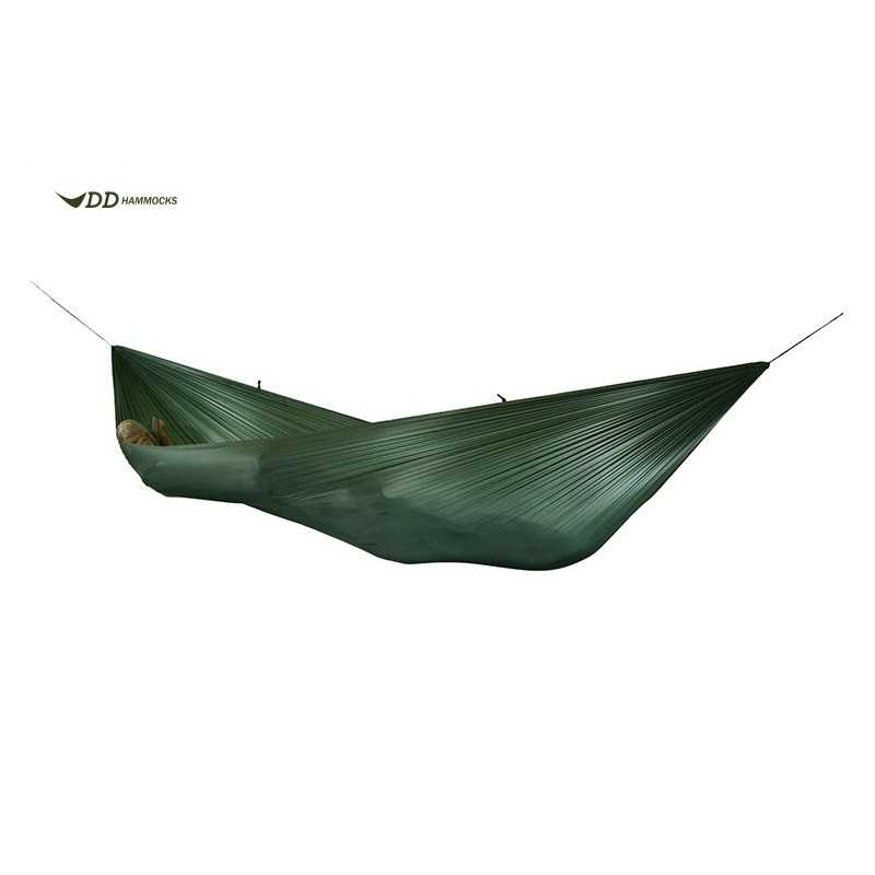 DD Hammocks DD SuperLight Hammock