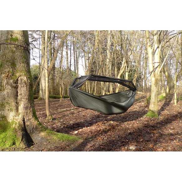 DD Hammocks DD SuperLight - Frontline Hammock