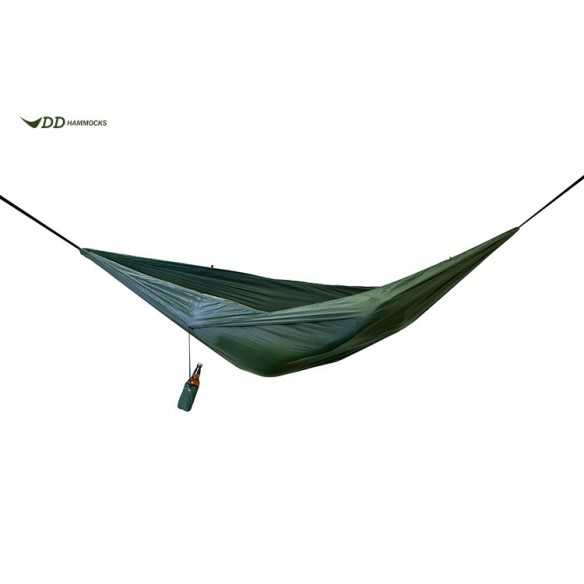 DD Hammocks DD Chill Out Hammock