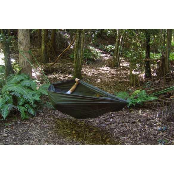 DD Hammocks DD Camping Hammock