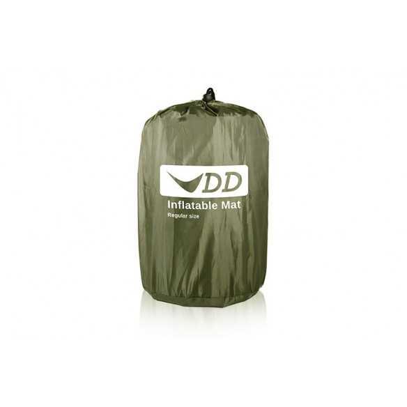 DD Hammocks DD Inflatable Mat - Regular Size