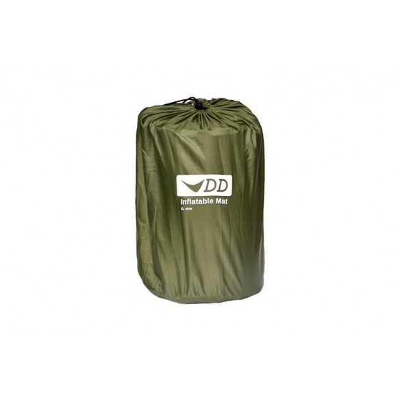 DD Hammocks DD Inflatable Mat - XL