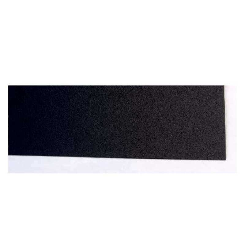 Polypropylene Nero 0.4 mm