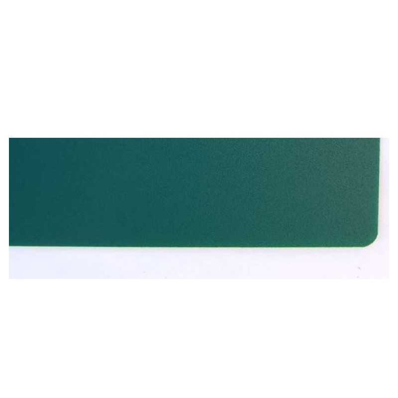Polypropylene Verde 0.8 mm