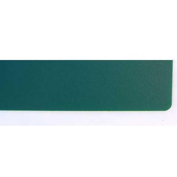 Polypropylene Verde 0.8 mm