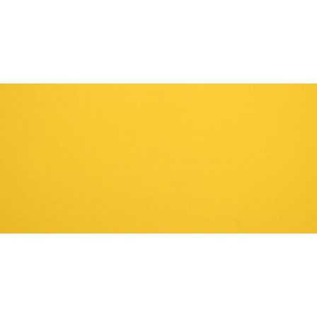 Polypropylene Giallo 0.4 mm