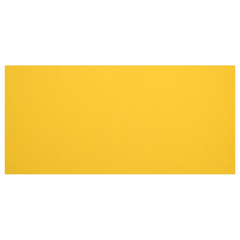 Polypropylene Giallo 0.4 mm