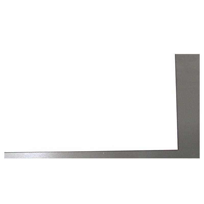 Polypropylene Bianco 0.8 mm