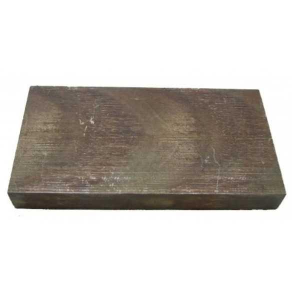 Bronze 12x50x100