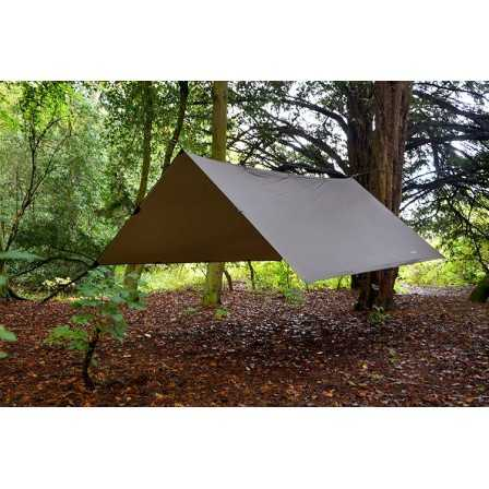 DD Hammocks DD SuperLight Tarp