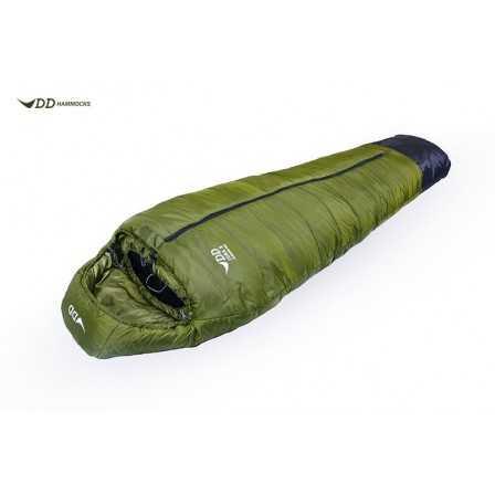 DD Hammocks DD Jura 2 - Sleeping Bag