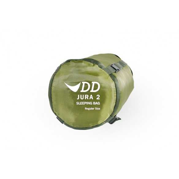 DD Hammocks DD Jura 2 - Sleeping Bag