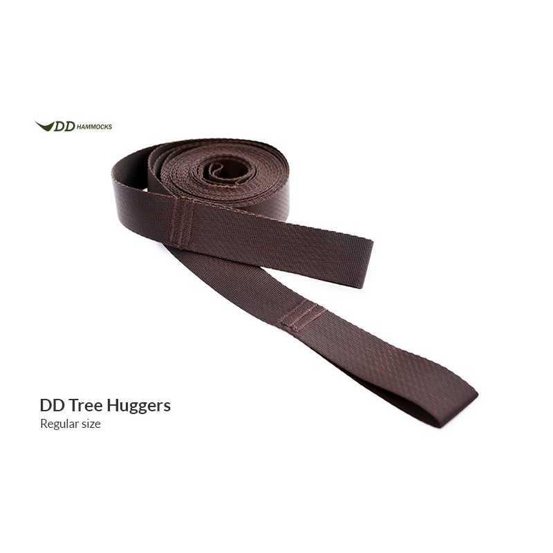 DD Hammocks DD Tree Huggers