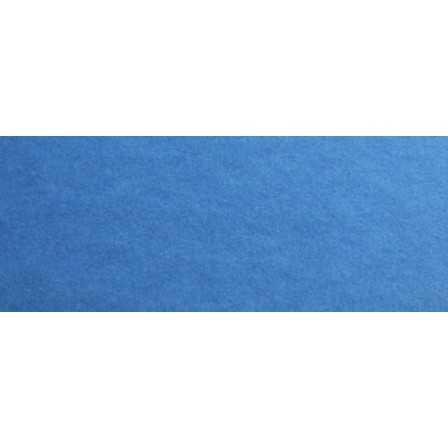 Fibra vulcanizzata Blue 0.8 mm