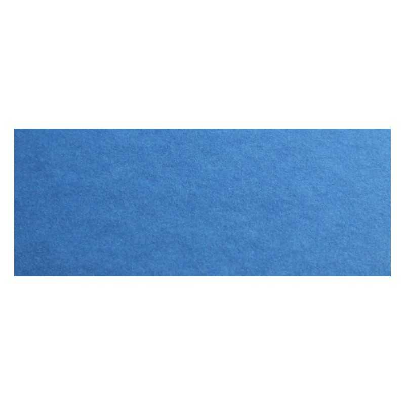 Fibra vulcanizzata Blu 0.8 mm