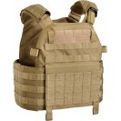 Defcon 5 Outac Vest Carrier with belt 1000D