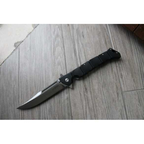 Cold Steel Luzon Large