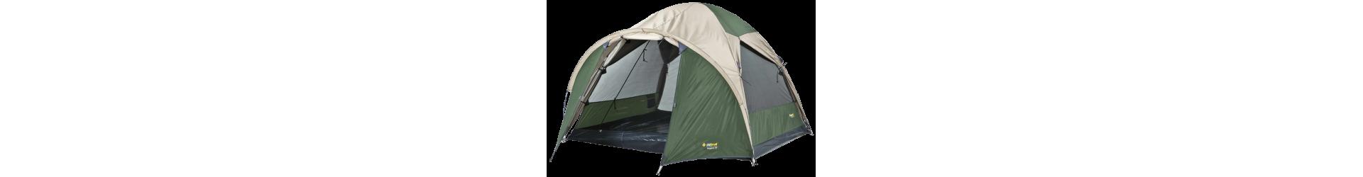 Tents, Sleeping Bags , Hammocks