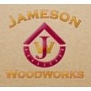 Jameson Woodworks
