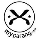 My Parang